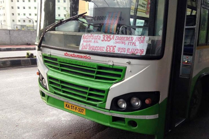 Transport Corporations Workers Strike Called Off in Karnataka