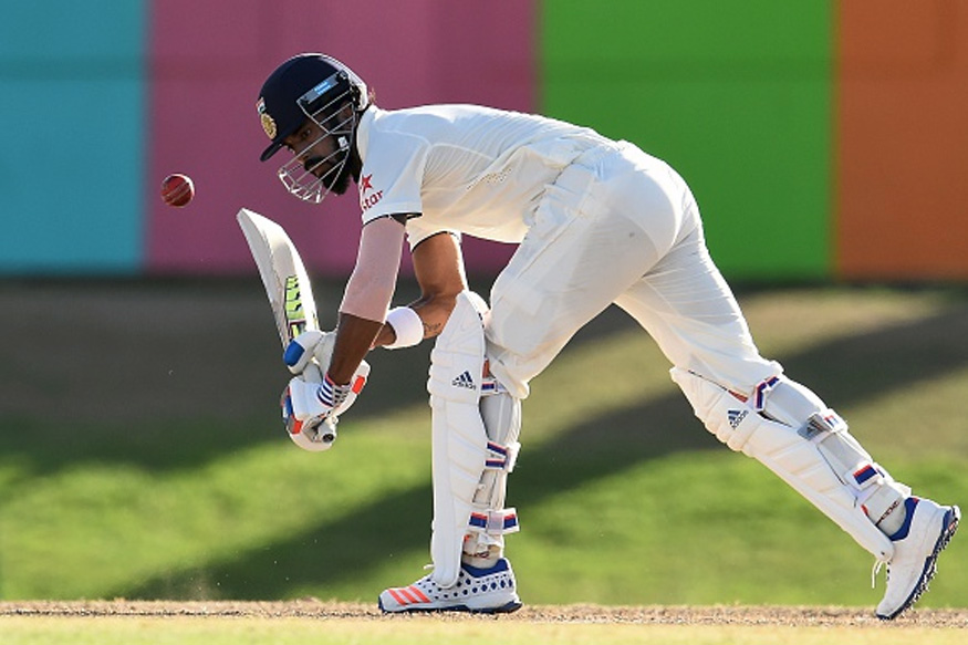 Disappointed We Lost But Good We Fought: Lokesh Rahul
