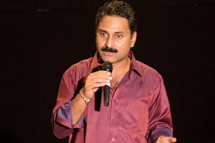 'No May Not Always Mean No', Says HC, Acquits Mahmood Farooqui in Rape case