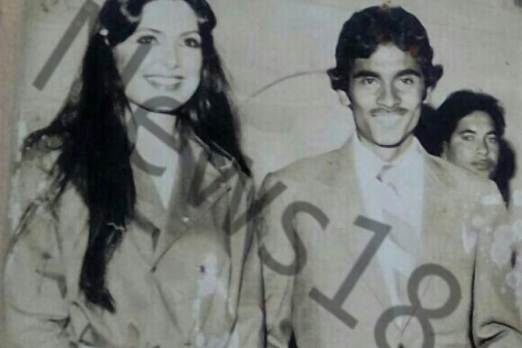 mohd-shahid-3