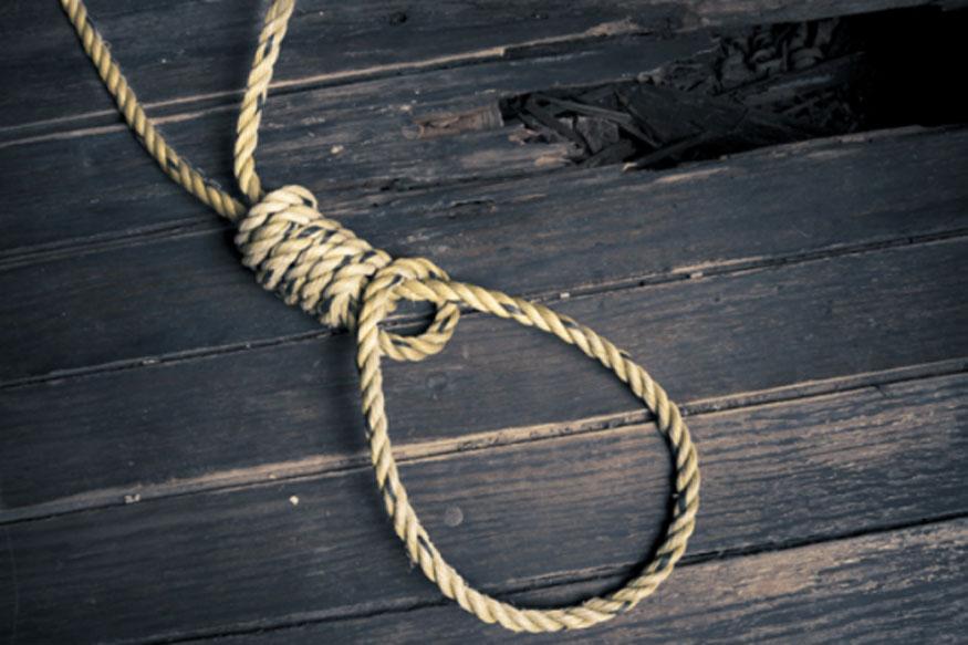 Debt-ridden Farmer Commits Suicide in Uttarakhand