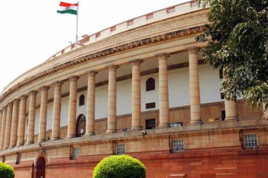 Relief For NGOs as House Passes Lokpal & Lokayukta Amendment Bill