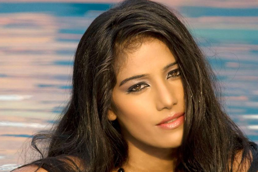 Poonam Pandey to Launch Her Own App