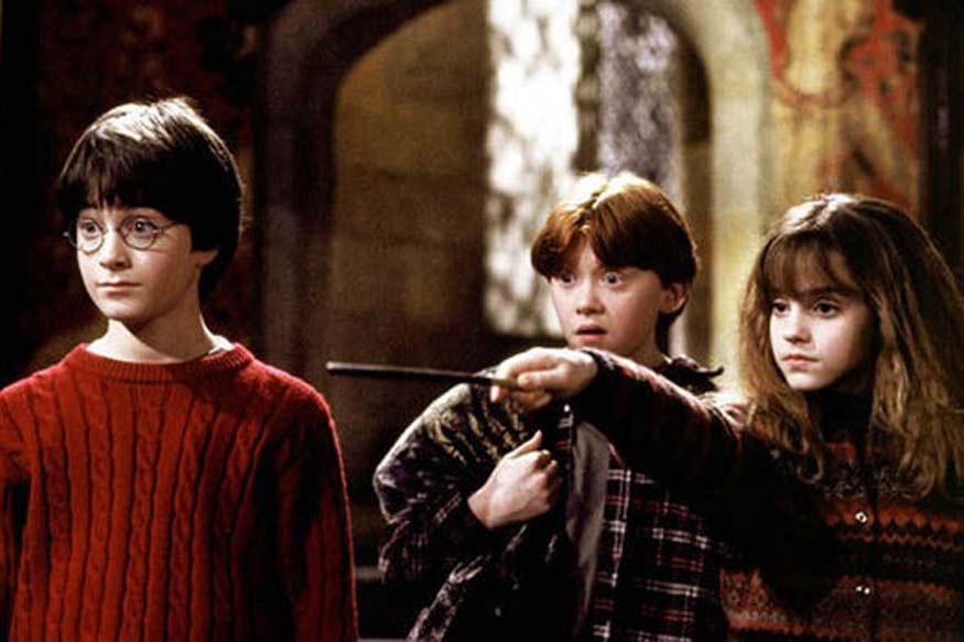 13 Not-So-Secret Wishes of All Harry Potter Loving Muggles