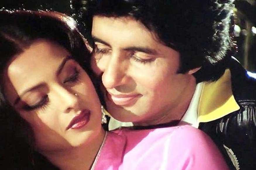 Jaya classic actress - 5 4