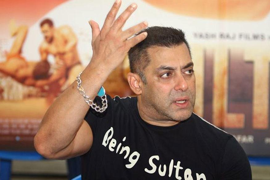 Complacency or Conspiracy to Save Salman Khan in Chinkara Poaching Case?