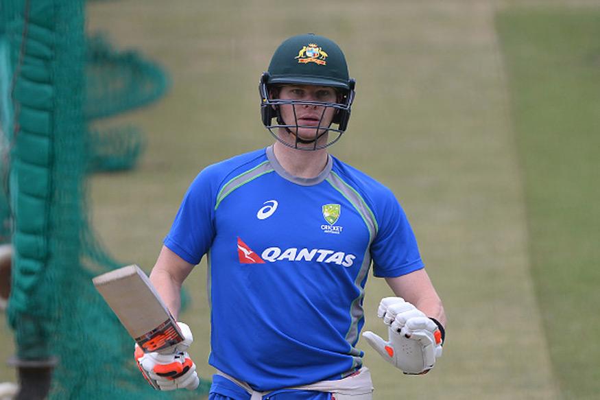 1st Test: Australia Pick Spin Twins for Sri Lanka Opener - News18