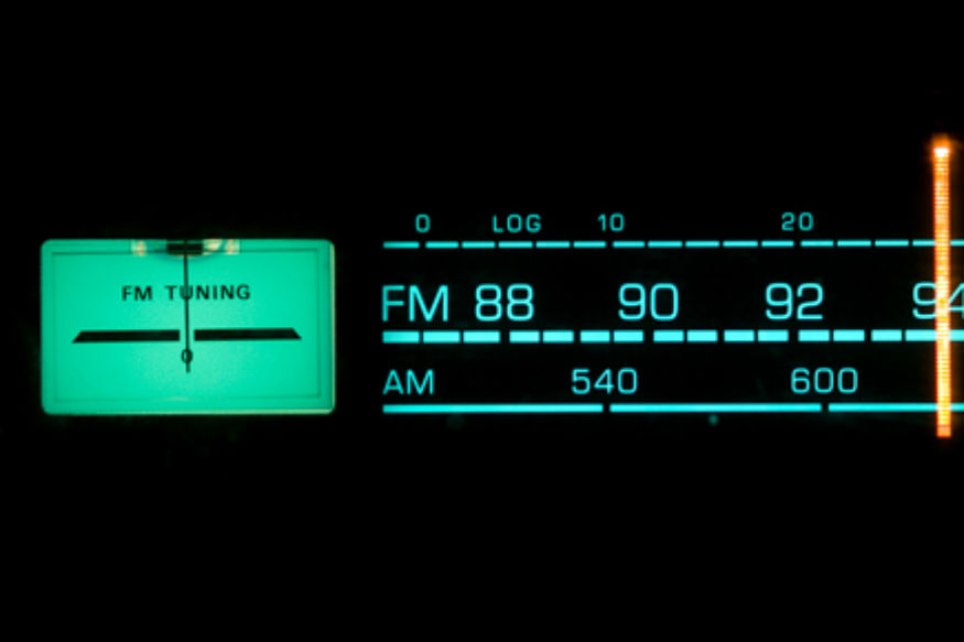 Community Radio Stations Can't Air Political Programmes: I&B Ministry