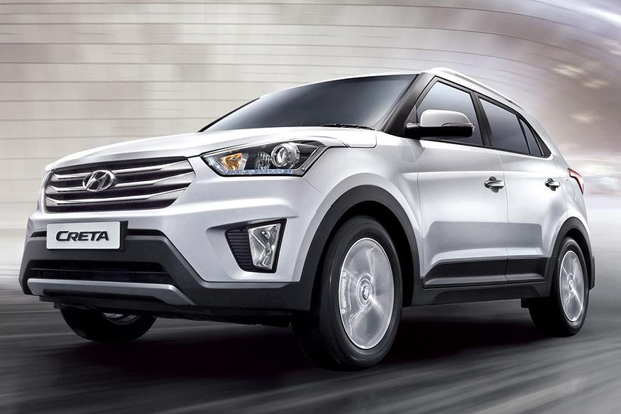 Maruti Suzuki and Hyundai Sell Over 45,000 Cars on ...