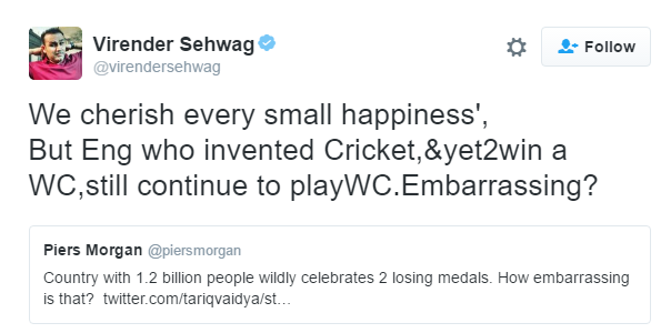 Sehwag 1