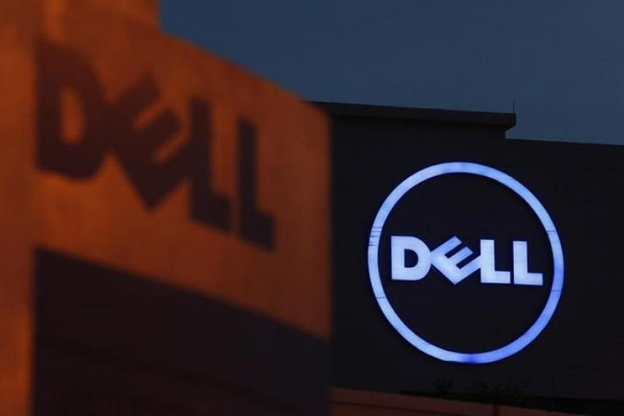 Dell Offers Discount For Students on Notebooks, Desktops