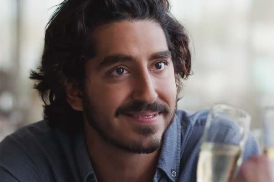 Dev Patel's Lion to Release in Australia - News18