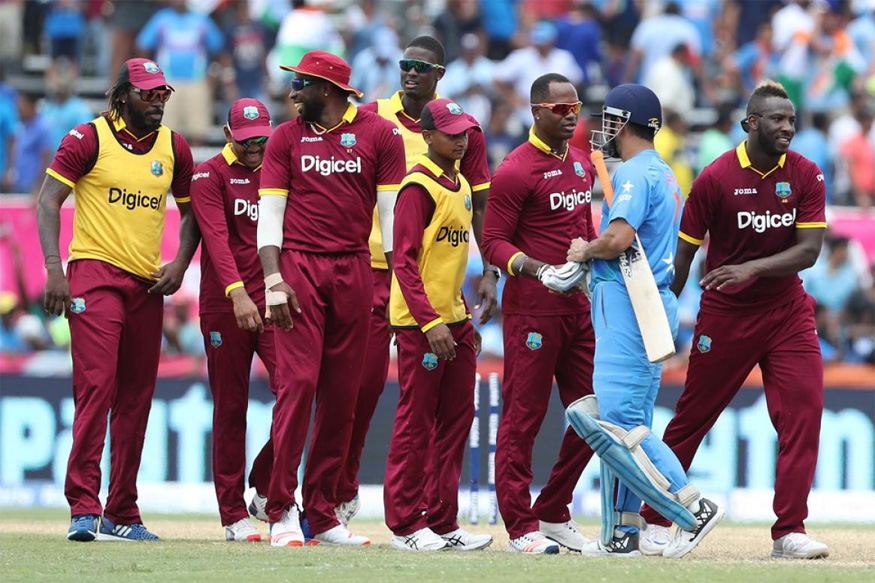 Dhoni Admits Execution of His Last Ball Dismissal Was Wrong