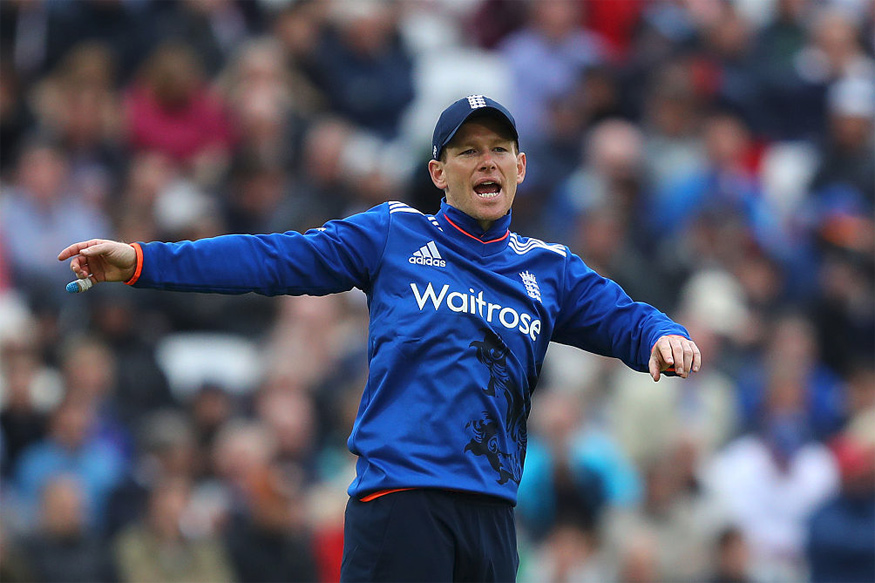 1st ODI: England Ponder Triple Spin Attack Against Pakistan