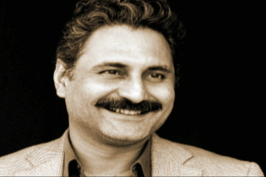 'She Said I Love You, Kissed Him': Argument That Led to Reprieve for Mahmood Farooqui in Rape Case