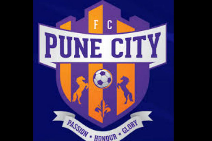FC Pune City ( Getty images )