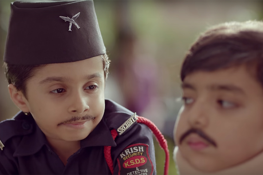 Flipkart Receives Flak for Racist Portrayal of the Gorkha Community