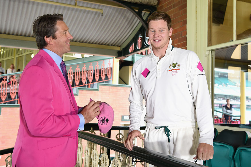 McGrath Fears Australia Debacle in India if Spin Woes Continue