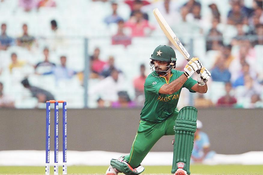 Australia vs Pakistan, 2nd ODI at MCG: As It Happened