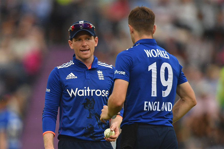 England vs Pakistan Live Score: 2nd ODI at Lord