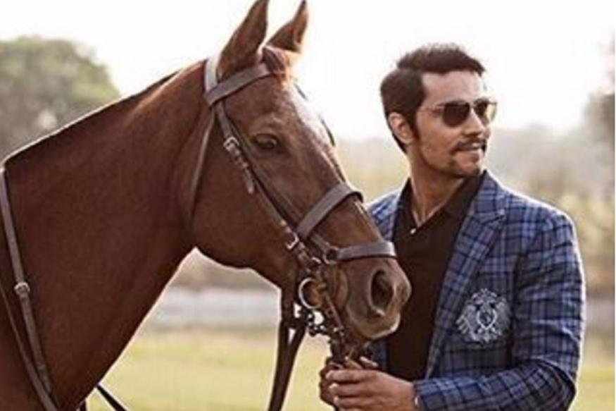 Happy Birthday Randeep Hooda: 10 Photos That Prove He's One Of The Hottest Actors Alive