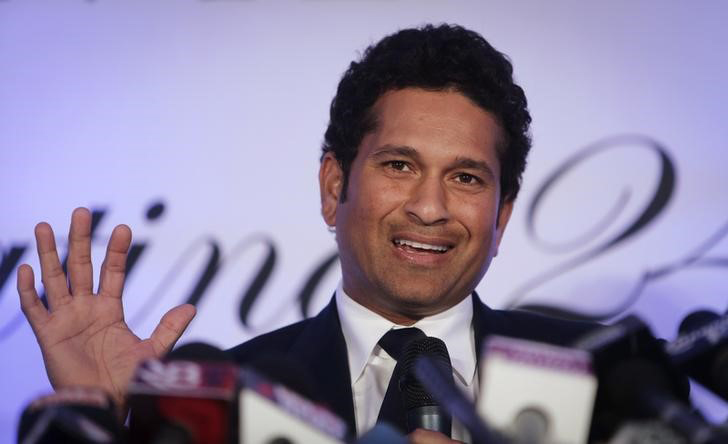 MCC Not In Favour Of Sachin Tendulkar's Two Pitches For Ranji Suggestion