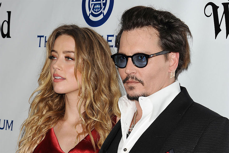 Amber-Heard-johnny-Dep-getty-875