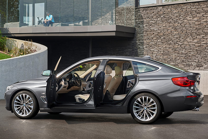 BMW-3-Seires-GT