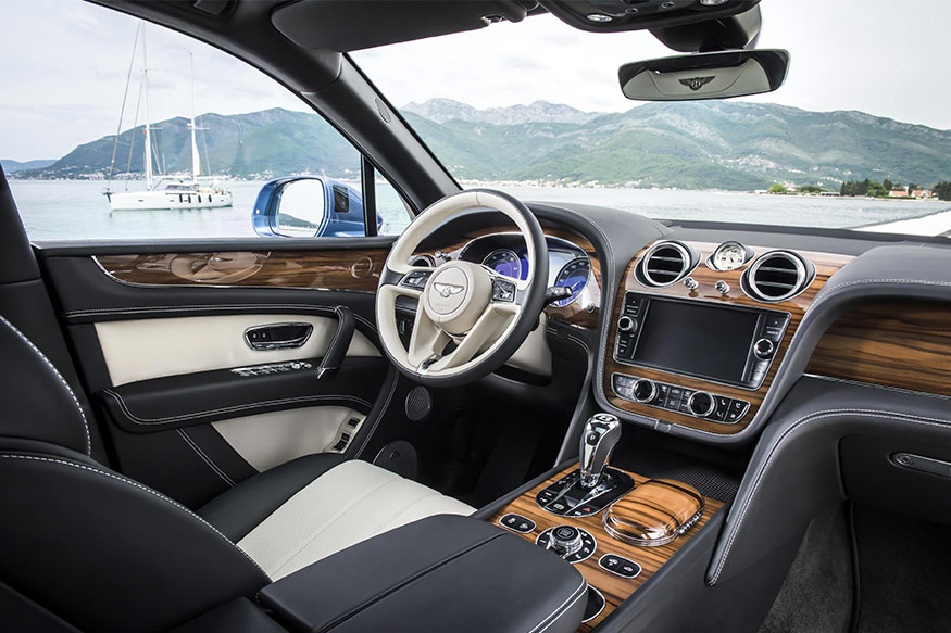 Bentley-Bentayga-Diesel-Interiors