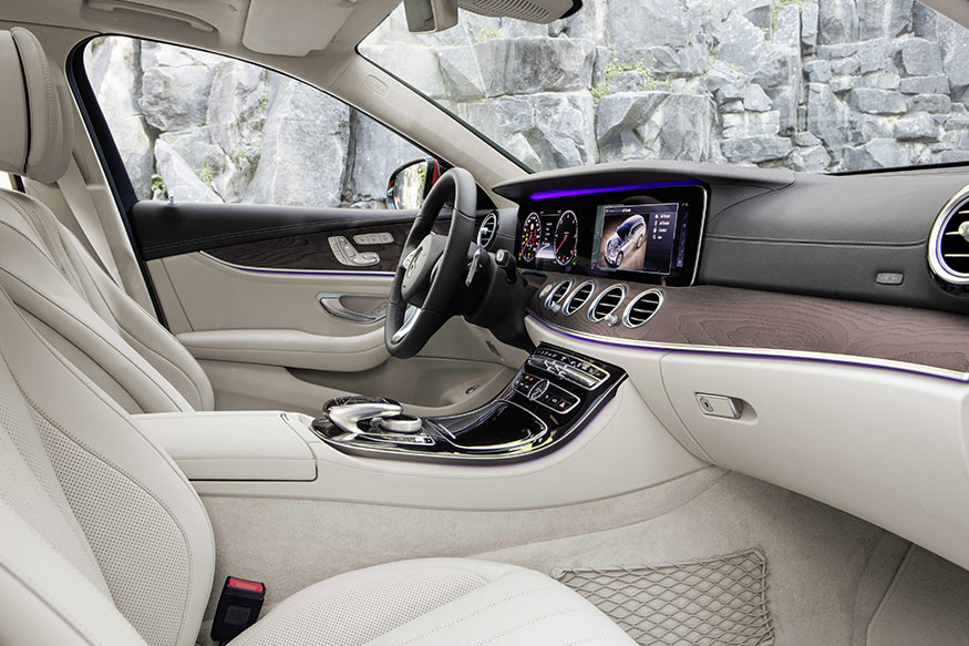 Mercedes-Benz-E-Class-All-Terrain-Interiors