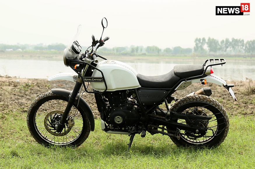 Royal-Enfield-Himalayan-Still