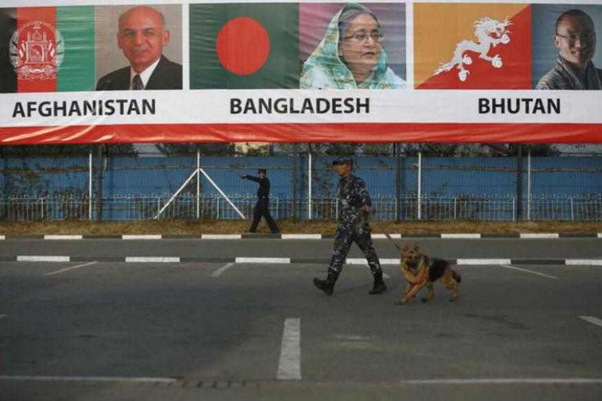SAARC Summit Decision on Saturday, Pakistan Remains Defiant