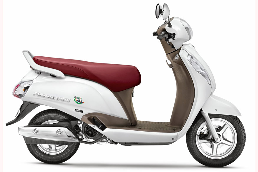 Suzuki-Access-125-Special-Edition--1