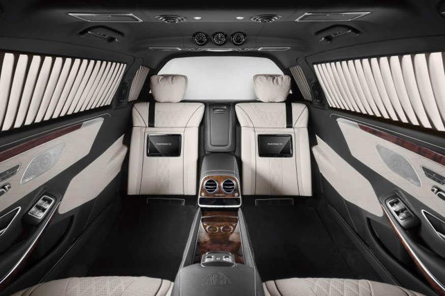 The-Mercedes-Maybach-S-600-Pullman-Guard-Interiors