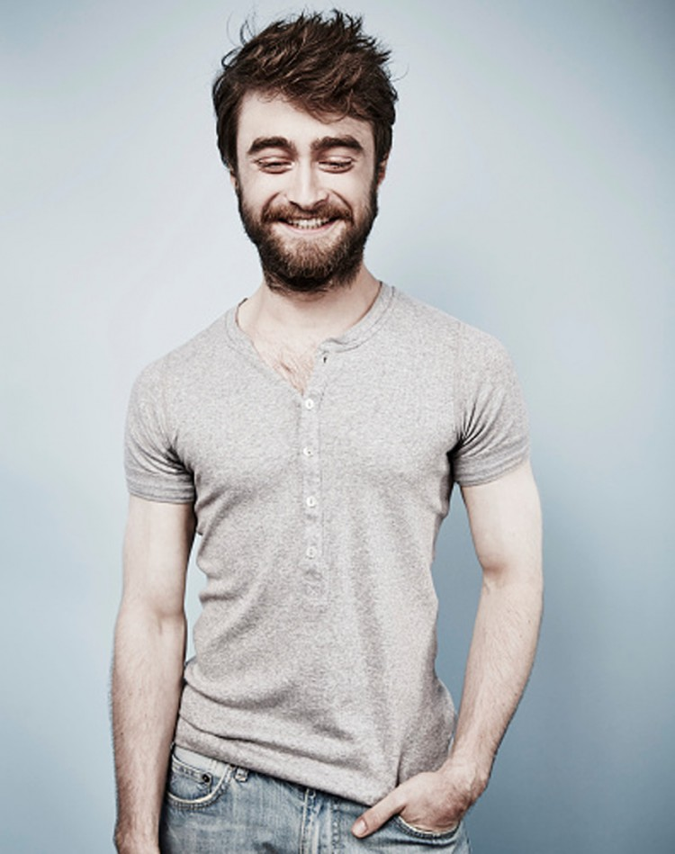 beard-daniel-1