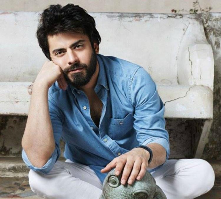 beard-fawad-1