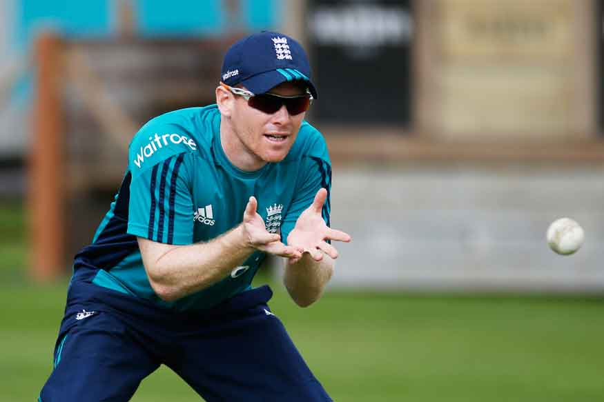 Morgan, Hales won't tour Bangladesh over security concerns
