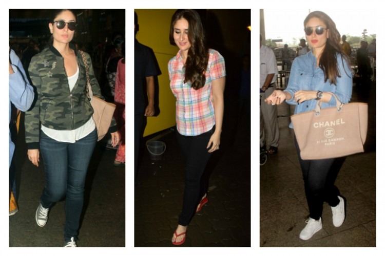 kareena-casual-1