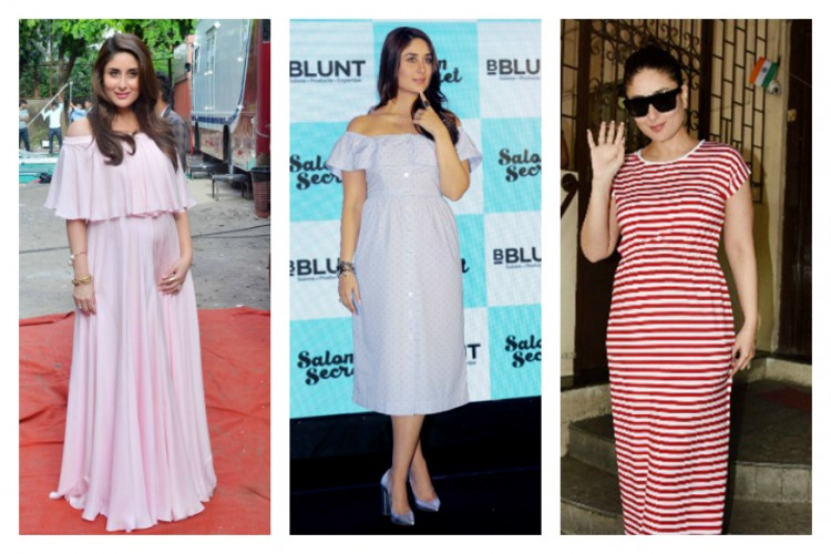 kareena-dresses-1