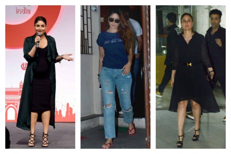 kareena-dresses-2