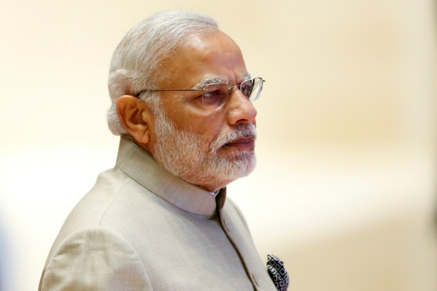 PM Modi Concerned Over Taxpayers' Grievances, Asks Officials to Address These
