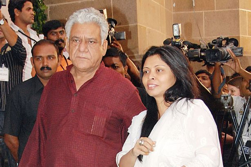 ompuri-nandita-getty-875