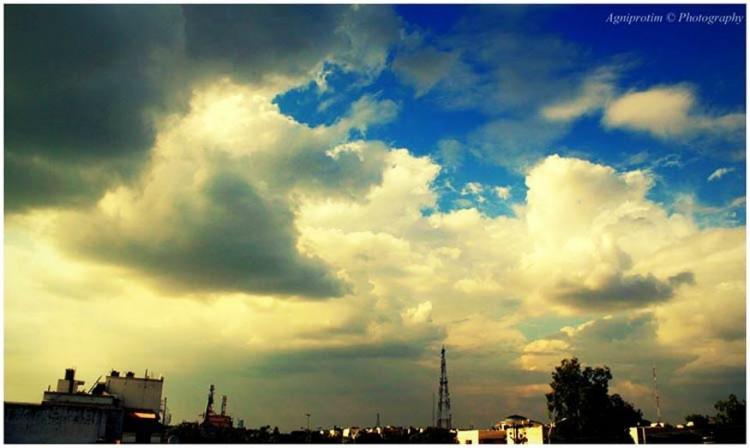 pujo-sky