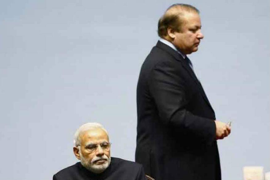 SAARC Summit: India Won't Take Part in Islamabad Event, Blames Terrorism