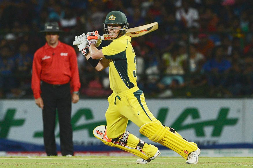 Live Score: Australia vs South Africa, 1st ODI