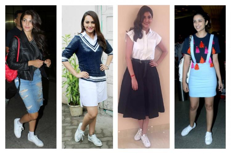 white-skirts-3