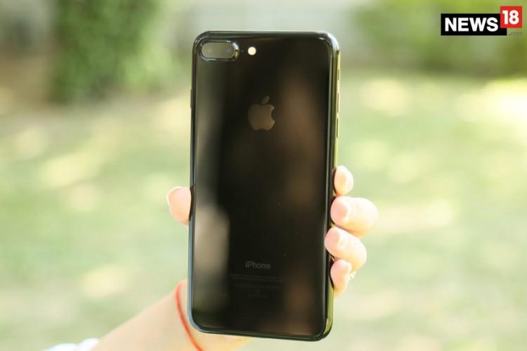 Apple-iPhone-7-Plus-Back