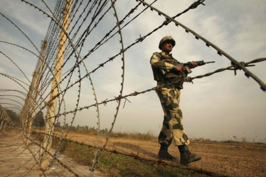 Pakistan Summons Indian Envoy over Truce Violations