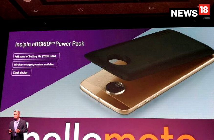Motorola Mobility, Motorola Moto Mods, moto, Moto Z, Moto Z Play, Modular Phones, technology news