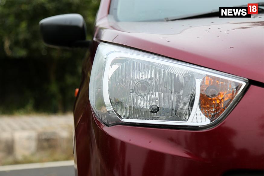 MAruti-Suzuki-Alto-K10-Headlights